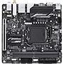 Gigabyte H370 MINI ITX WIFI H370 LGA-1151 DDR4 Mini-ITX Desktop Motherboard