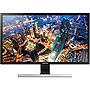 "Samsung U28E590D 28"" 4K UHD 3840x2160 LED LCD TN Monitor"