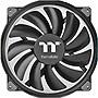 Thermaltake Riing Plus 20 RGB TT Premium Edition 200mm PWM Case Fan