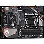 Aorus B360 AORUS GAMING 3 WIFI B360 LGA-1151 DDR4 ATX Desktop Motherboard