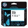 HP 731 P2V27A Printhead