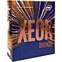 Intel+Xeon+Bronze+3106+8-Core+16-Thread+1.7GHz+Server+Processor+BX806733106