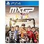 MXGP+Pro+-+PlayStation+4