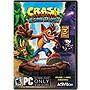 Activision+Crash+Bandicoot+N.+Sane+Trilogy+33545