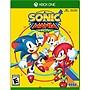 Sega Sonic Mania Plus SM640809
