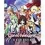 Sega NIS Touhou Genso Wanderer Reloaded TG030942