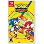 Sega Sonic Mania Plus SM770797