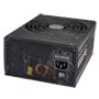 EVGA SuperNOVA 1000 P2 1000W 80Plus Platinum Certified Modular Power Supply
