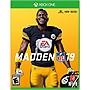 Madden NFL 19 - Xbox One