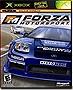 Forza+Motorsport+(Xbox)