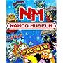BANDAI NAMCO Namco Museum 84005