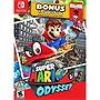 Nintendo+Super+Mario+Odyssey%3a+Starter+Pack+-+Nintendo+Switch