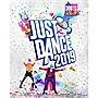 Ubisoft+Just+Dance+2019+UBP30502180