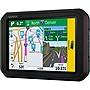 Garmin dezlCam 785 LMT-S Automobile Portable GPS Navigator