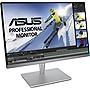 "Asus ProArt PA24AC 24.1"" WUXGA 1920 x 1200 LED LCD IPS Professional Monitor"