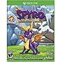 Activision+Spyro+Reignited+Trilogy+88242