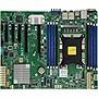 Supermicro X11DPH-T Server Motherboard Intel Chipset Socket P LGA-3647