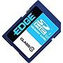 EDGE 32 GB Class 10/UHS-I U3 SDHC PE248710