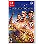 Sid+Meier%27s+Civilization+VI+-+Nintendo+Switch