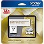 Brother+TZe+Premium+TZePR254+Label+Tape