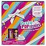 Spin Master Party Pop Girls Party Surprise Box Animl Hayden 20100766-6044090