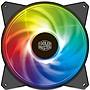 Cooler+Master+MasterFan+MF120R+ARGB+R4120R20PCR1