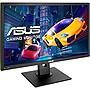 "ASUS VP278QGL 27"" FullHD 1920 x 1080 FreeSync 75Hz LCD Monitor"