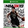 NBA+2K19+-+Xbox+One