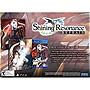 Sega Shining Resonance Refrain Draconic Launch Edition - PlayStation 4