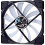 Fractal Design Venturi HF-14 Cooling Fan FDFANVENTHF14WT