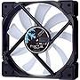 Fractal Design Venturi HF-12 Cooling Fan FDFANVENTHF12WT