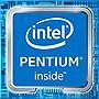 Intel Pentium G4560 2Core 3.50GHz Processor LGA-1151 OEM/TRAY CM8067702867064