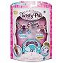 Twisty Petz - 3-Pack - Butterscotch Unicorn Berry Tales Cheetah
