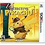 3DS+DETECTIVE+PIKACHU