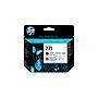 HP 771 Original Printhead Single Pack CE017A