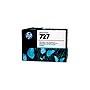 HP 727 DesignJet 6-Color Printhead B3P06A
