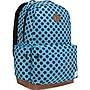 Targus+Strata+TSB93606GL+Backpack+for+15.6%22+Notebook+-+Aqua%2c+Blue