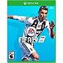 EA FIFA 19 - Sports Game - Xbox One