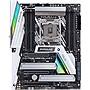 Asus Prime X299-Deluxe II Intel X299 LGA-2066 DDR4 ATX Motherboard