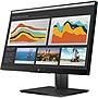 """HP Z22N 21.5"""" FullHD 1920x1080 LED LCD Narrow Bezel IPS Monitor"""