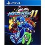 Capcom Mega Man 11 56057