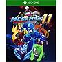 Capcom Mega Man 11 55040