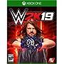 WWE+2K19+-+Xbox+One