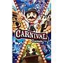 2K Carnival Games 59476