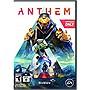 EA Anthem 36993