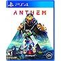 EA Anthem 36996
