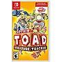 Nintendo Switch Captain Toad Treasure Tracker HACPAJH9A