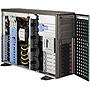 Supermicro CSE-747BTQ-R1K62B Blade Server Cabinet CSE747BTQR1K62B