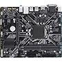 Gigabyte H310M S2H GSM LGA-1151 H310 DDR4 mATX Desktop Motherboard