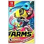 Nintendo+Arms+HACPAABQA